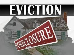 Tenant Foreclosure Protection Act