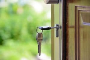 When is the right time to buy turnkey rentals